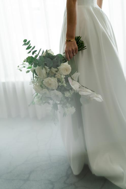 SaltAtelier_悉尼婚礼跟拍_悉尼婚礼摄影摄像_悉尼婚庆_MarryTommy_23.jpg