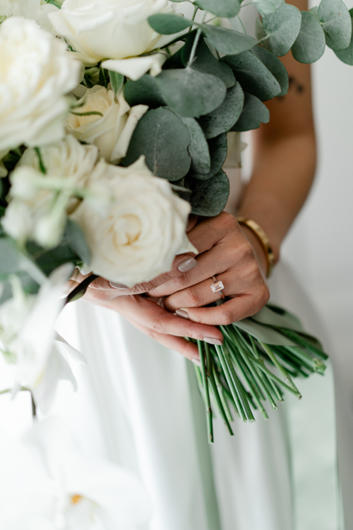 SaltAtelier_悉尼婚礼跟拍_悉尼婚礼摄影摄像_悉尼婚庆_MarryTommy_24.jpg