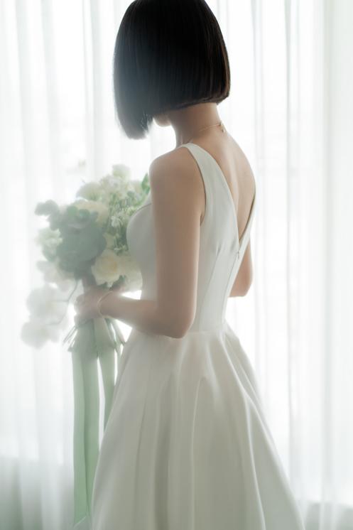 SaltAtelier_悉尼婚礼跟拍_悉尼婚礼摄影摄像_悉尼婚庆_MarryTommy_25.jpg