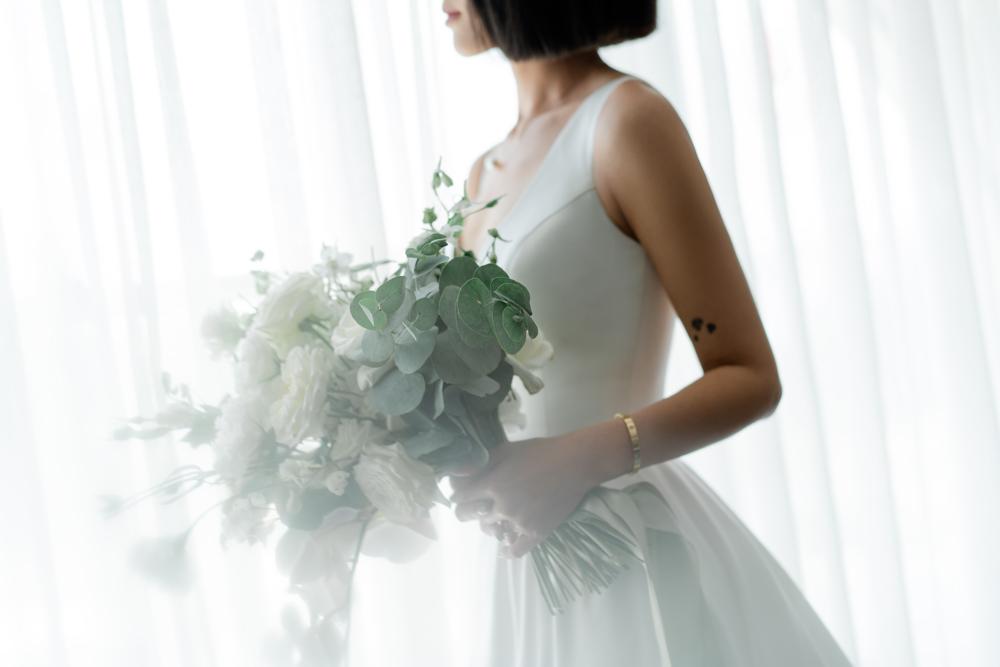 SaltAtelier_悉尼婚礼跟拍_悉尼婚礼摄影摄像_悉尼婚庆_MarryTommy_26.jpg