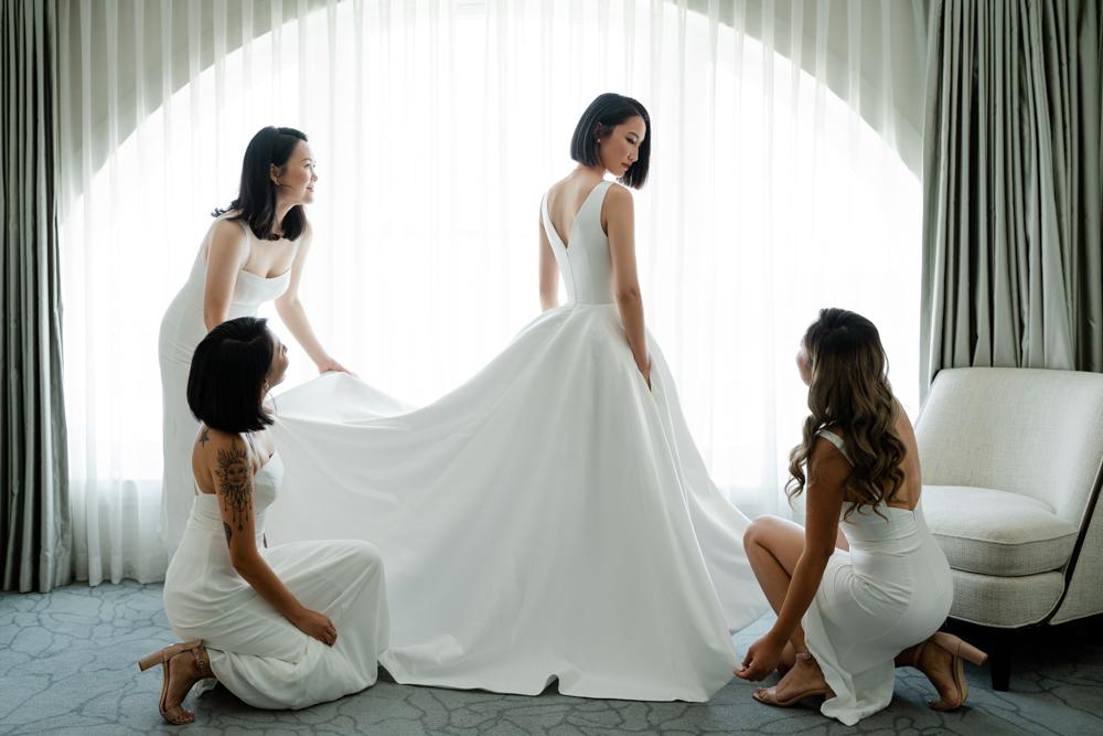 SaltAtelier_悉尼婚礼跟拍_悉尼婚礼摄影摄像_悉尼婚庆_MarryTommy_27.jpg