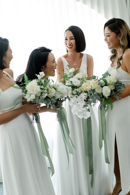 SaltAtelier_悉尼婚礼跟拍_悉尼婚礼摄影摄像_悉尼婚庆_MarryTommy_29.jpg