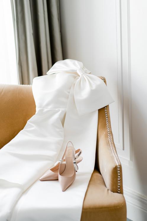 SaltAtelier_悉尼婚礼跟拍_悉尼婚礼摄影摄像_悉尼婚庆_MarryTommy_3.jpg