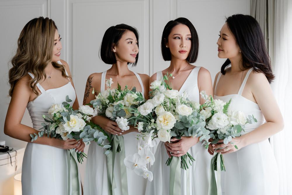 SaltAtelier_悉尼婚礼跟拍_悉尼婚礼摄影摄像_悉尼婚庆_MarryTommy_30.jpg