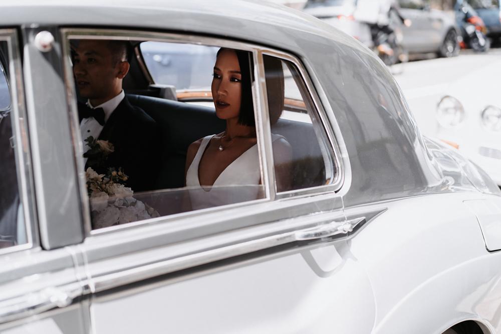 SaltAtelier_悉尼婚礼跟拍_悉尼婚礼摄影摄像_悉尼婚庆_MarryTommy_33.jpg