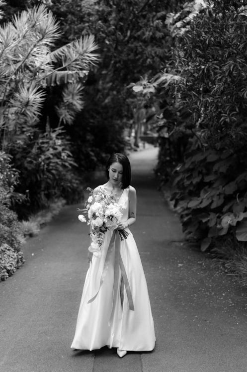SaltAtelier_悉尼婚礼跟拍_悉尼婚礼摄影摄像_悉尼婚庆_MarryTommy_34.jpg