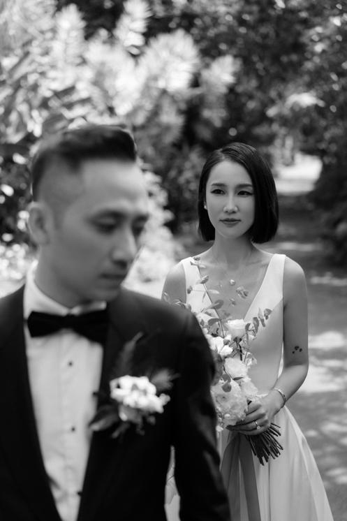 SaltAtelier_悉尼婚礼跟拍_悉尼婚礼摄影摄像_悉尼婚庆_MarryTommy_35.jpg
