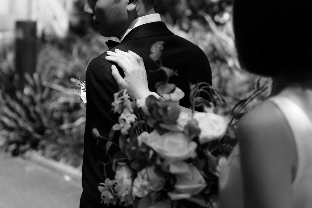 SaltAtelier_悉尼婚礼跟拍_悉尼婚礼摄影摄像_悉尼婚庆_MarryTommy_36.jpg