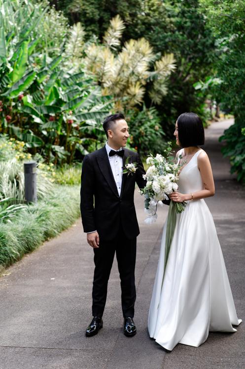 SaltAtelier_悉尼婚礼跟拍_悉尼婚礼摄影摄像_悉尼婚庆_MarryTommy_37.jpg