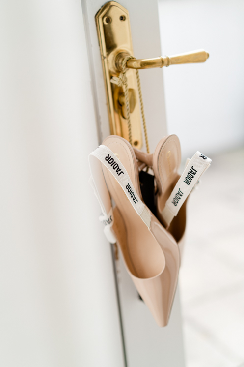 SaltAtelier_悉尼婚礼跟拍_悉尼婚礼摄影摄像_悉尼婚庆_MarryTommy_4.jpg