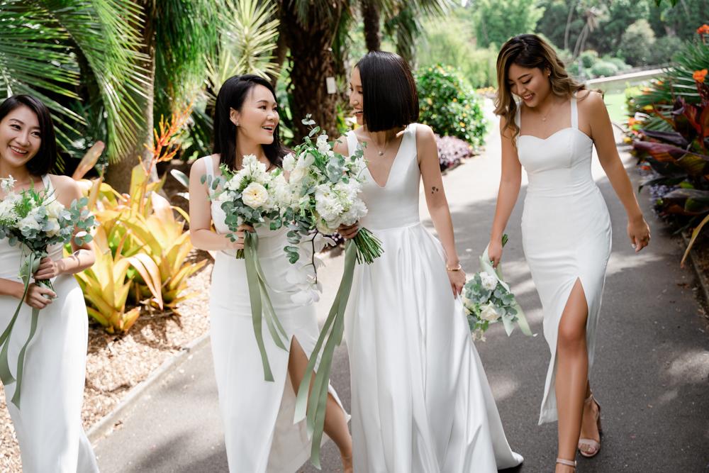 SaltAtelier_悉尼婚礼跟拍_悉尼婚礼摄影摄像_悉尼婚庆_MarryTommy_40.jpg