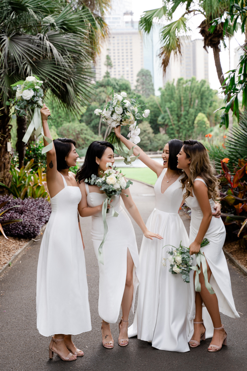SaltAtelier_悉尼婚礼跟拍_悉尼婚礼摄影摄像_悉尼婚庆_MarryTommy_42.jpg