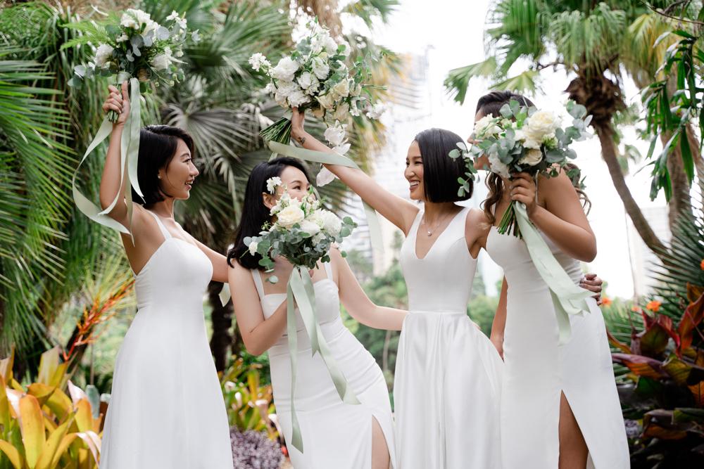 SaltAtelier_悉尼婚礼跟拍_悉尼婚礼摄影摄像_悉尼婚庆_MarryTommy_43.jpg