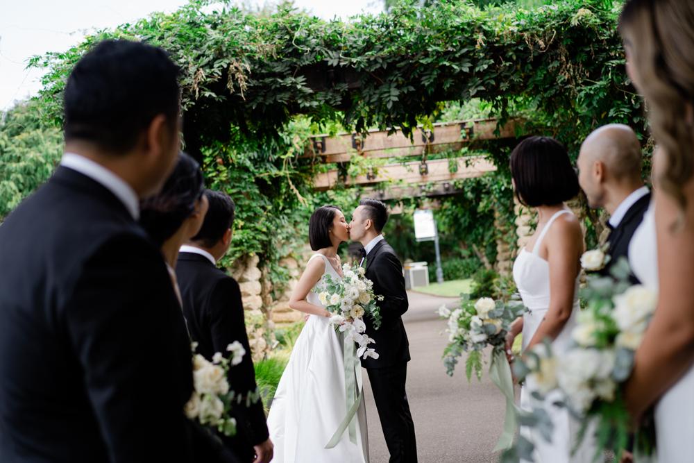 SaltAtelier_悉尼婚礼跟拍_悉尼婚礼摄影摄像_悉尼婚庆_MarryTommy_45.jpg