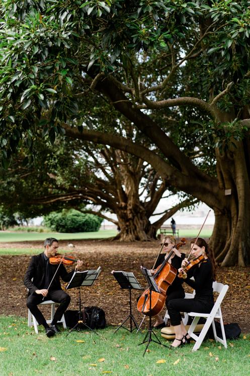 SaltAtelier_悉尼婚礼跟拍_悉尼婚礼摄影摄像_悉尼婚庆_MarryTommy_46.jpg