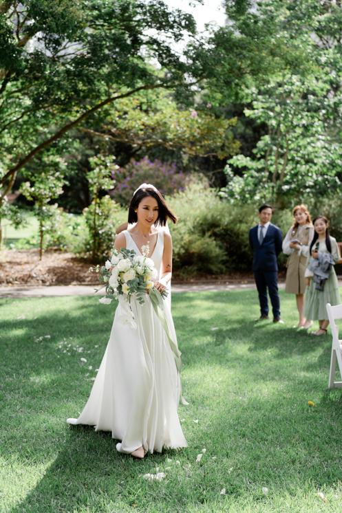 SaltAtelier_悉尼婚礼跟拍_悉尼婚礼摄影摄像_悉尼婚庆_MarryTommy_48.jpg