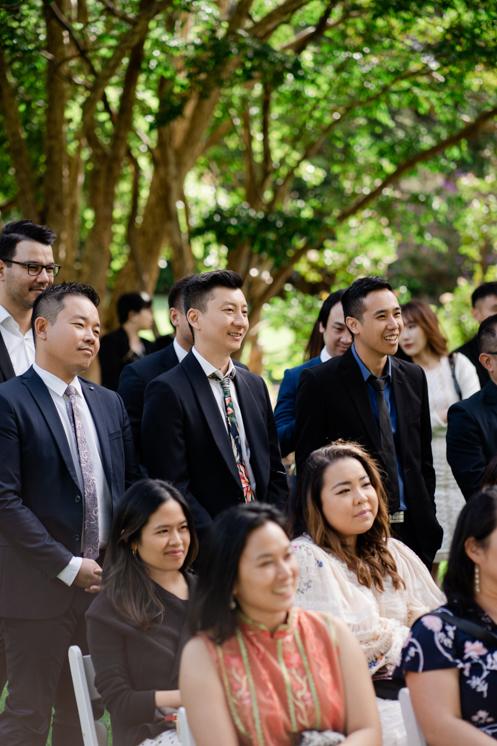 SaltAtelier_悉尼婚礼跟拍_悉尼婚礼摄影摄像_悉尼婚庆_MarryTommy_49.jpg
