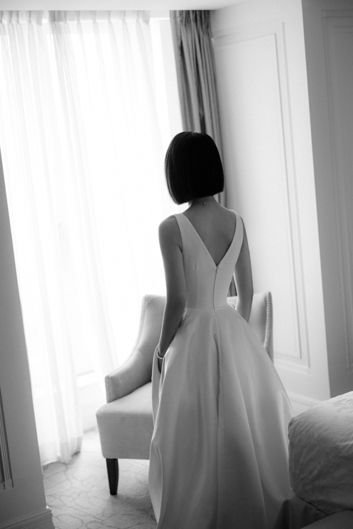 SaltAtelier_悉尼婚礼跟拍_悉尼婚礼摄影摄像_悉尼婚庆_MarryTommy_5.jpg