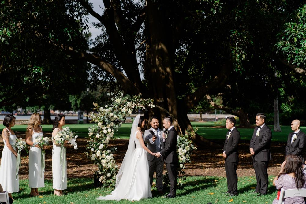 SaltAtelier_悉尼婚礼跟拍_悉尼婚礼摄影摄像_悉尼婚庆_MarryTommy_51.jpg