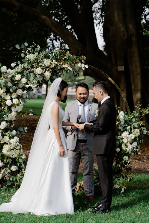 SaltAtelier_悉尼婚礼跟拍_悉尼婚礼摄影摄像_悉尼婚庆_MarryTommy_52.jpg