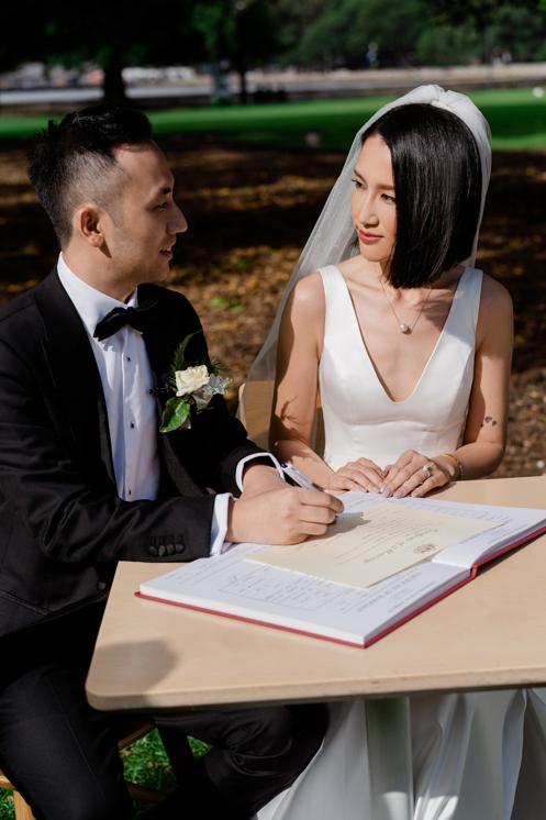 SaltAtelier_悉尼婚礼跟拍_悉尼婚礼摄影摄像_悉尼婚庆_MarryTommy_53.jpg