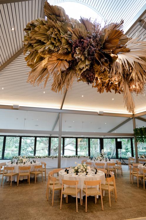 SaltAtelier_悉尼婚礼跟拍_悉尼婚礼摄影摄像_悉尼婚庆_MarryTommy_57.jpg