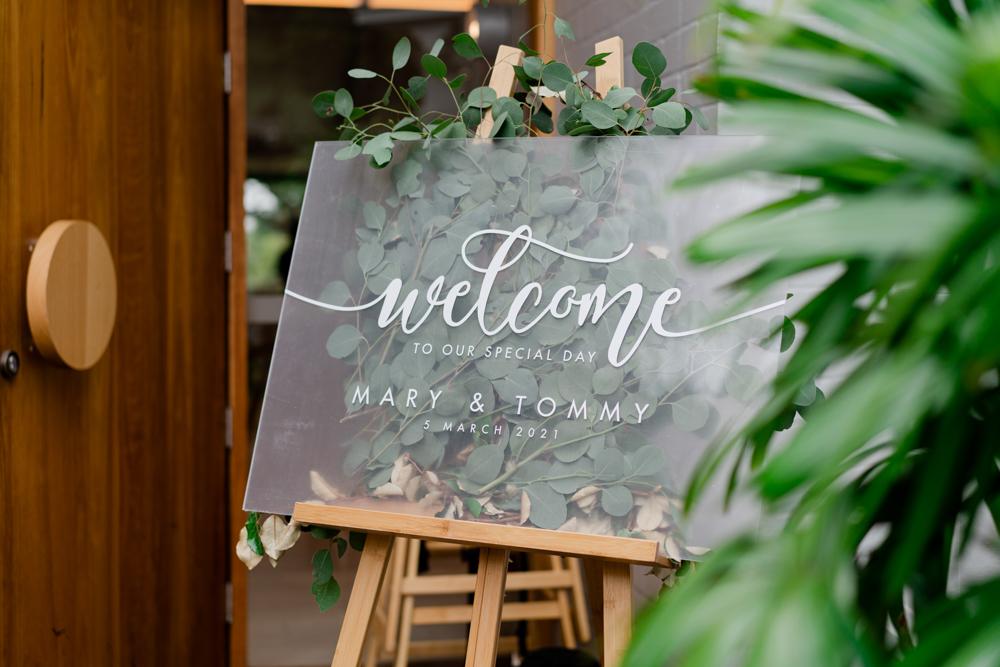 SaltAtelier_悉尼婚礼跟拍_悉尼婚礼摄影摄像_悉尼婚庆_MarryTommy_59.jpg