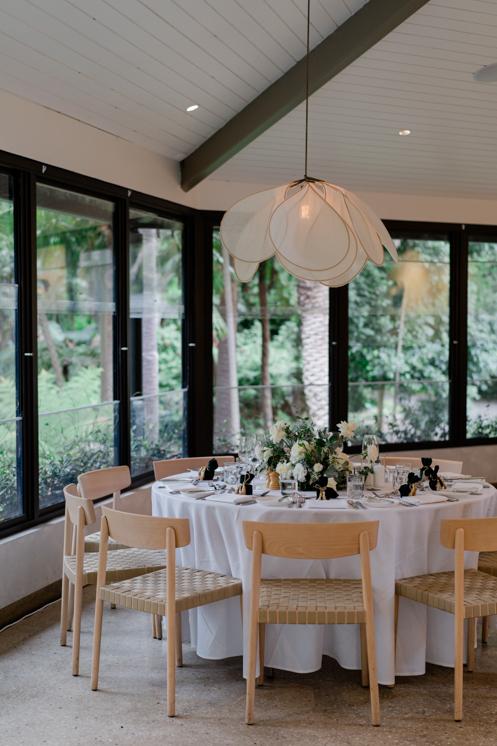 SaltAtelier_悉尼婚礼跟拍_悉尼婚礼摄影摄像_悉尼婚庆_MarryTommy_62.jpg