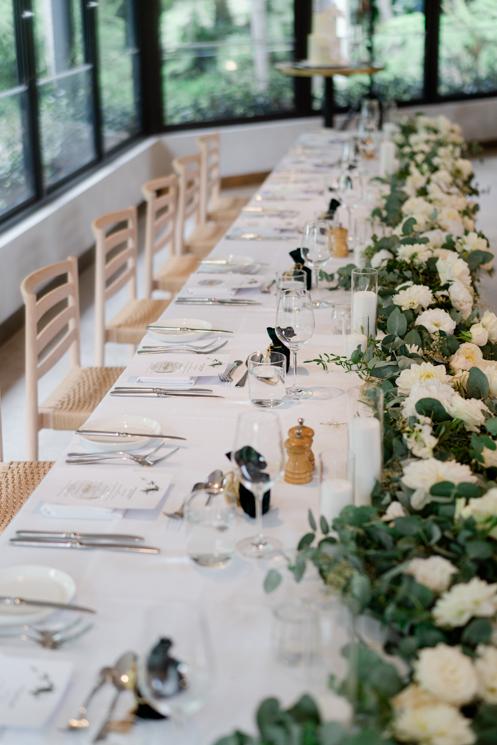 SaltAtelier_悉尼婚礼跟拍_悉尼婚礼摄影摄像_悉尼婚庆_MarryTommy_63.jpg