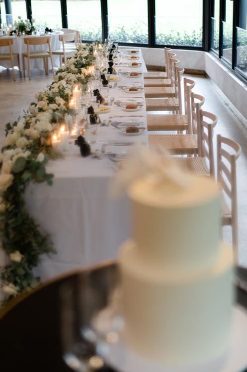 SaltAtelier_悉尼婚礼跟拍_悉尼婚礼摄影摄像_悉尼婚庆_MarryTommy_64.jpg