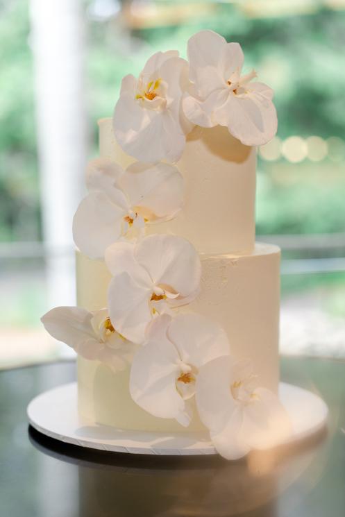 SaltAtelier_悉尼婚礼跟拍_悉尼婚礼摄影摄像_悉尼婚庆_MarryTommy_66.jpg