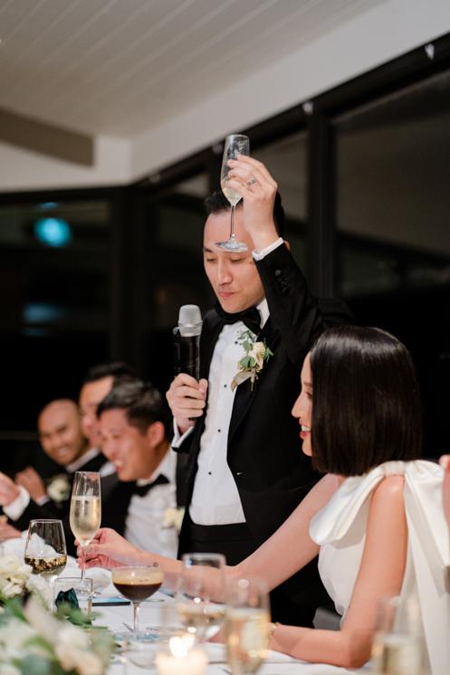 SaltAtelier_悉尼婚礼跟拍_悉尼婚礼摄影摄像_悉尼婚庆_MarryTommy_69.jpg