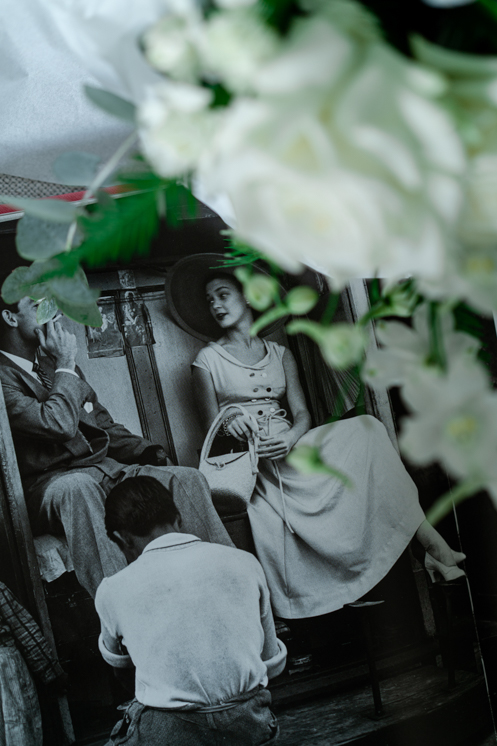 SaltAtelier_悉尼婚礼跟拍_悉尼婚礼摄影摄像_悉尼婚庆_MarryTommy_7.jpg