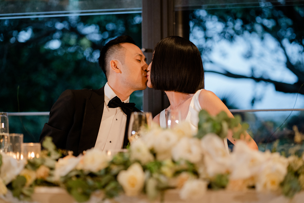 SaltAtelier_悉尼婚礼跟拍_悉尼婚礼摄影摄像_悉尼婚庆_MarryTommy_70.jpg