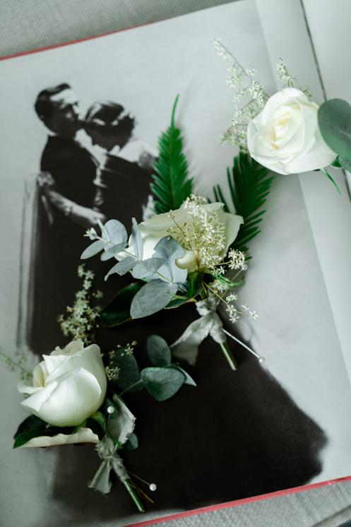 SaltAtelier_悉尼婚礼跟拍_悉尼婚礼摄影摄像_悉尼婚庆_MarryTommy_8.jpg