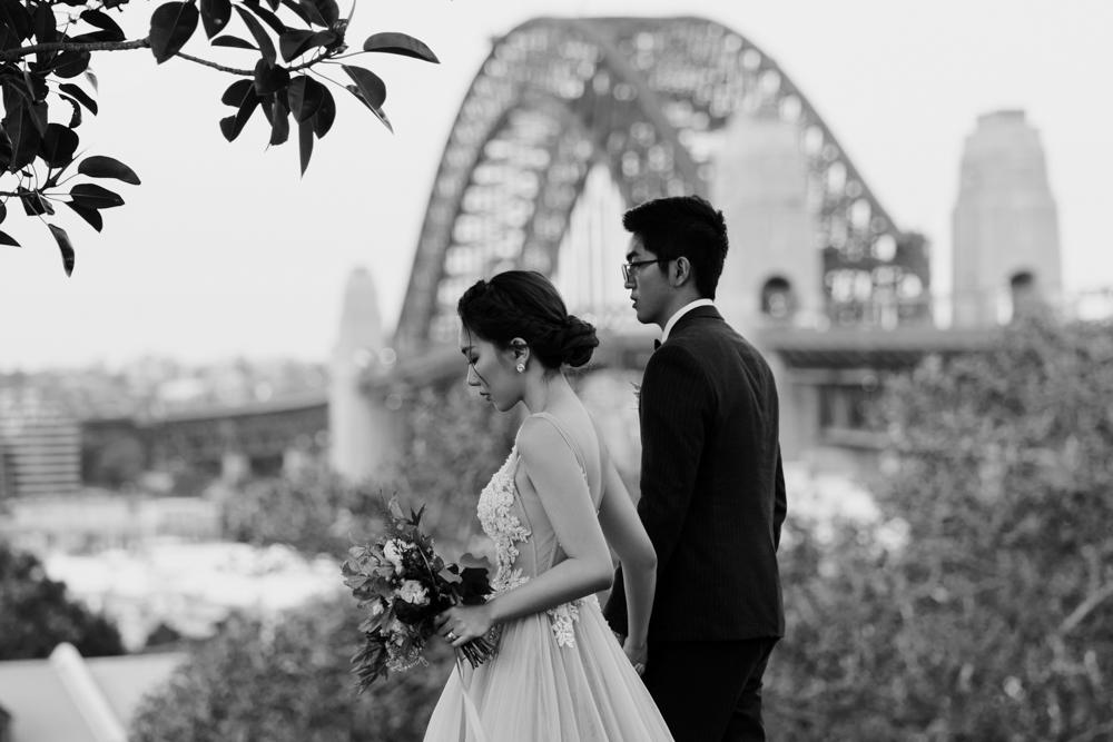 SaltAtelier_悉尼婚纱摄影_悉尼婚纱照_悉尼婚纱旅拍_SandyJason_28.jpg