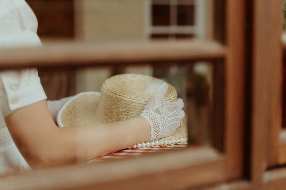 SaltAtelier_悉尼婚纱摄影_悉尼婚纱照_悉尼婚纱旅拍_YvetteYves_4.jpg