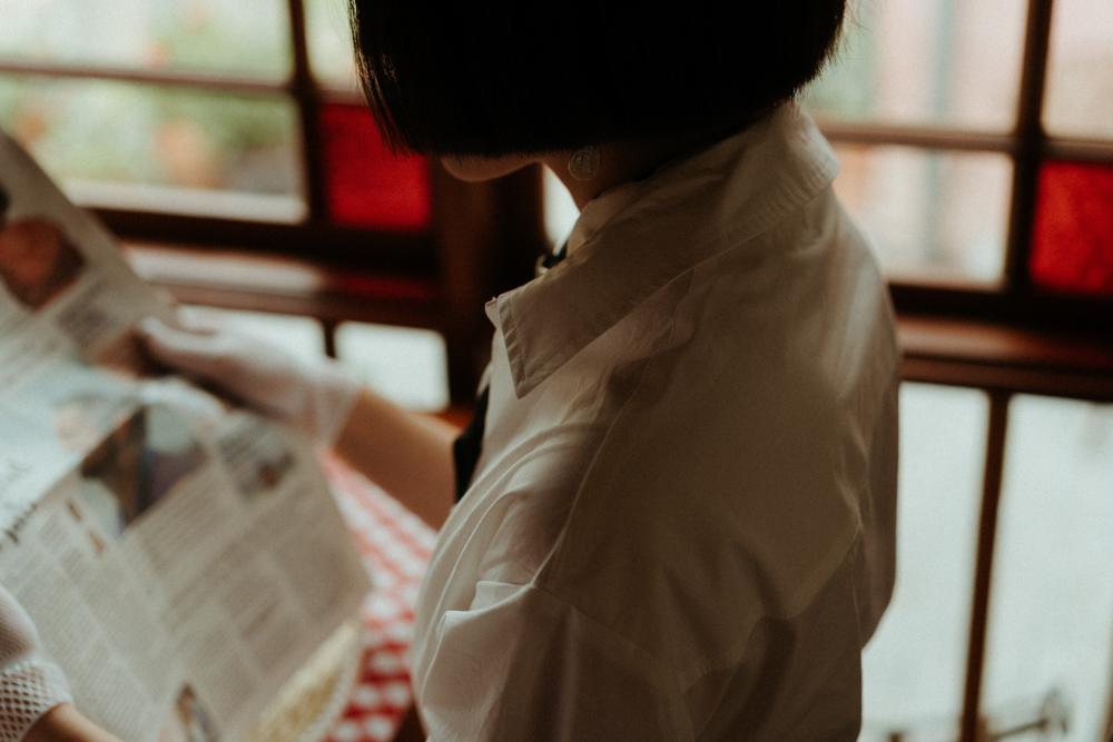 SaltAtelier_悉尼婚纱摄影_悉尼婚纱照_悉尼婚纱旅拍_YvetteYves_5.jpg