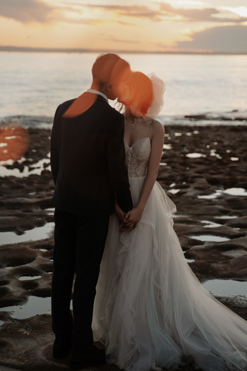 SaltAtelier_悉尼婚纱摄影_悉尼婚纱旅拍_悉尼婚纱照_LaPerouse_JoyIvan_17.jpg