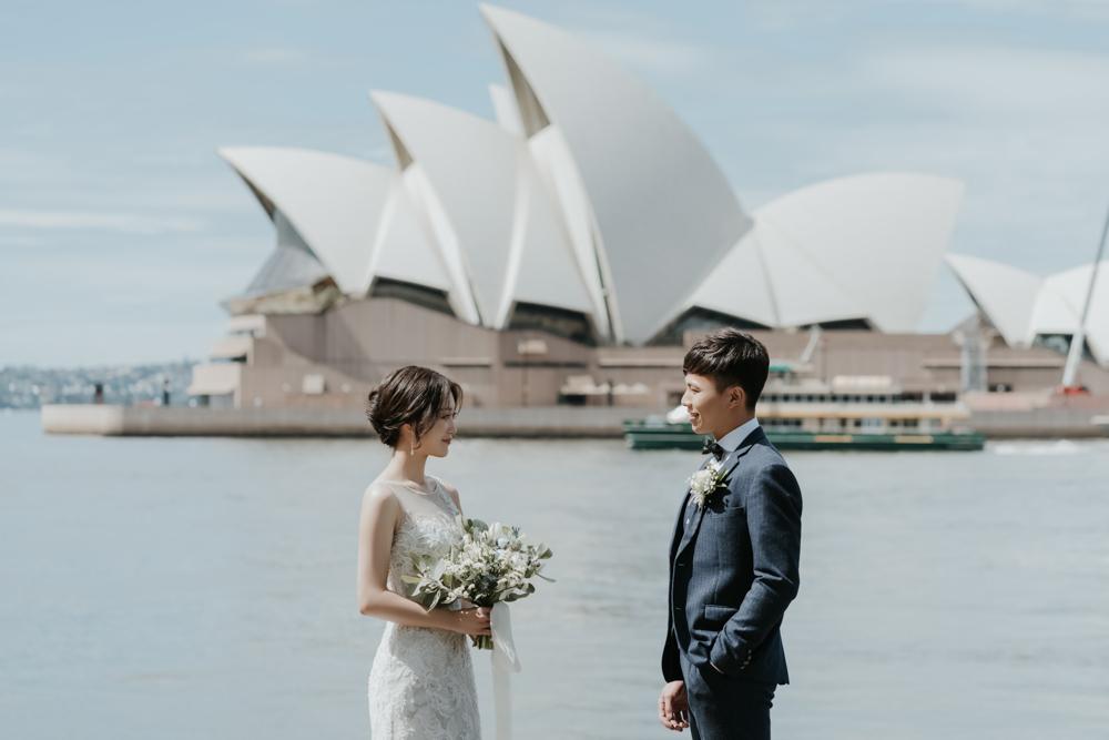 SaltAtelier_悉尼婚纱摄影_悉尼婚纱旅拍_悉尼婚纱照_LaPerouse_JoyIvan_21.jpg