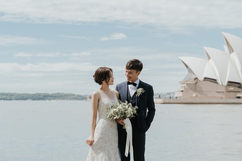 SaltAtelier_悉尼婚纱摄影_悉尼婚纱旅拍_悉尼婚纱照_LaPerouse_JoyIvan_23.jpg