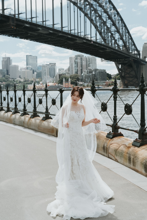 SaltAtelier_悉尼婚纱摄影_悉尼婚纱旅拍_悉尼婚纱照_LaPerouse_JoyIvan_29.jpg