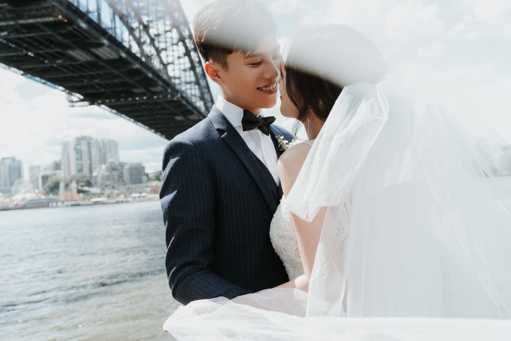 SaltAtelier_悉尼婚纱摄影_悉尼婚纱旅拍_悉尼婚纱照_LaPerouse_JoyIvan_33.jpg
