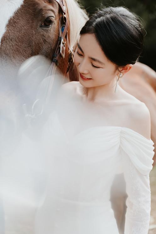 SaltAtelier_悉尼婚纱摄影_悉尼婚纱旅拍_悉尼婚纱照_CynthiaKevin_2.jpg