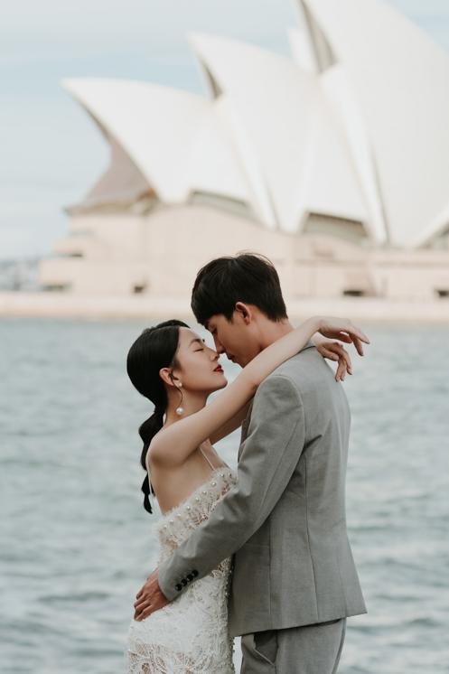 SaltAtelier_悉尼婚纱摄影_悉尼婚纱旅拍_悉尼婚纱照_CynthiaKevin_43.jpg