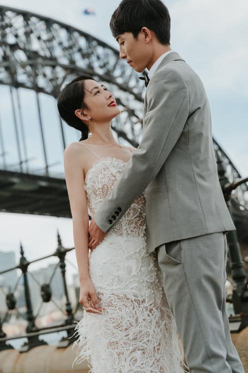 SaltAtelier_悉尼婚纱摄影_悉尼婚纱旅拍_悉尼婚纱照_CynthiaKevin_48.jpg