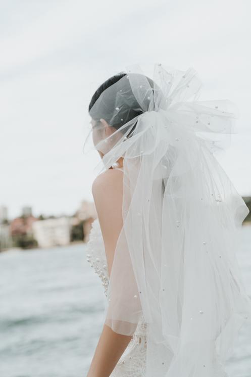 SaltAtelier_悉尼婚纱摄影_悉尼婚纱旅拍_悉尼婚纱照_CynthiaKevin_50.jpg