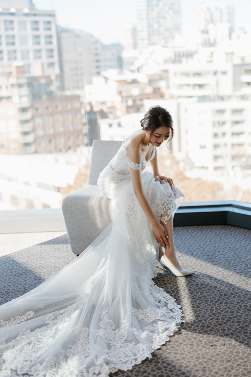 SaltAtelier_悉尼婚礼跟拍_悉尼婚礼摄像_悉尼婚礼策划_KristineDennis_16.jpg