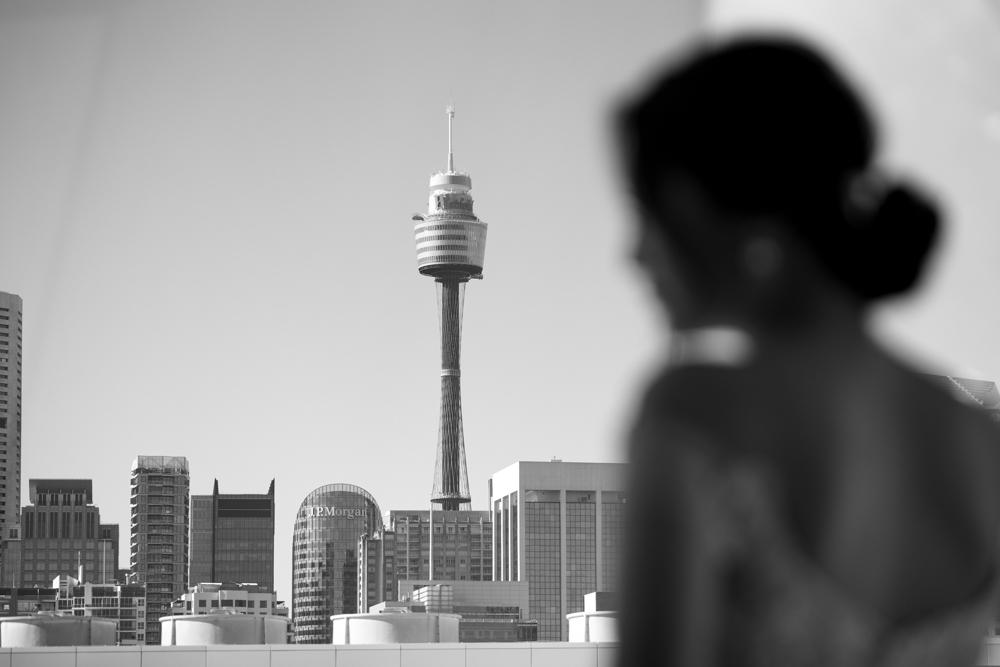 SaltAtelier_悉尼婚礼跟拍_悉尼婚礼摄像_悉尼婚礼策划_KristineDennis_17.jpg