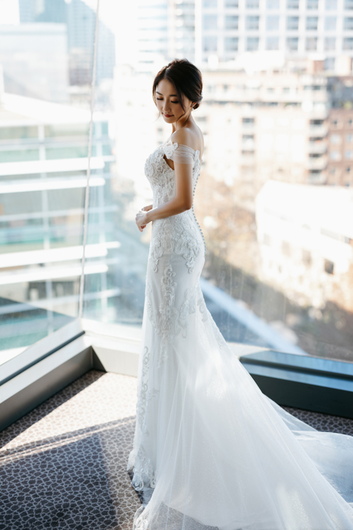 SaltAtelier_悉尼婚礼跟拍_悉尼婚礼摄像_悉尼婚礼策划_KristineDennis_21.jpg